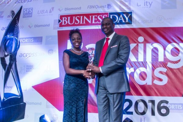 BusinessDay-CEO-Awards-September-2016-BellaNaija0026