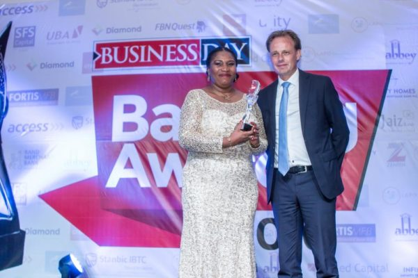 BusinessDay-CEO-Awards-September-2016-BellaNaija0031