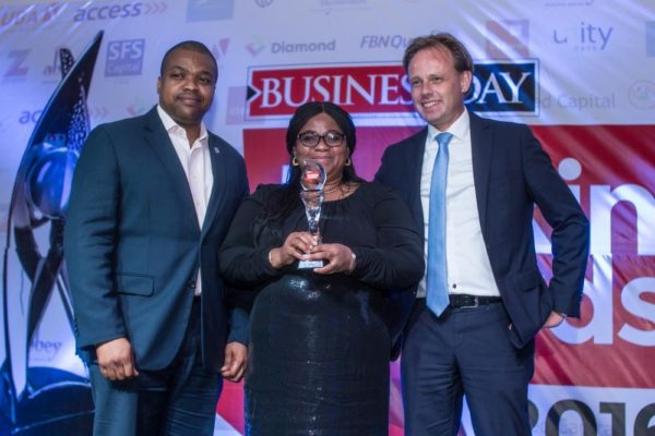 BusinessDay-CEO-Awards-September-2016-BellaNaija0032