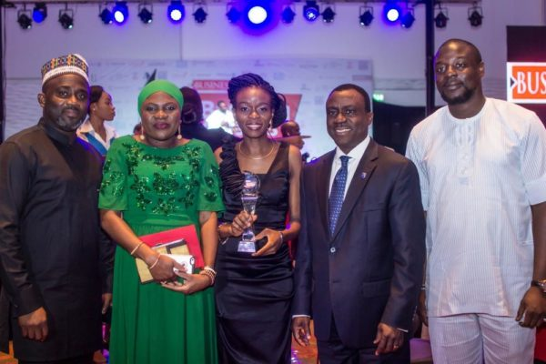 BusinessDay-CEO-Awards-September-2016-BellaNaija0034