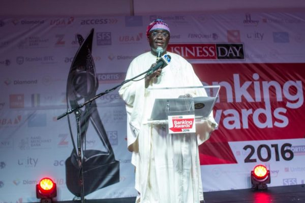 BusinessDay-CEO-Awards-September-2016-BellaNaija0064