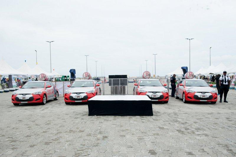 Bw-Club-BMW-at-100-September-2016-BellaNaija0032