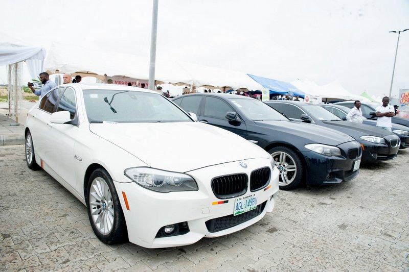 Bw-Club-BMW-at-100-September-2016-BellaNaija0033