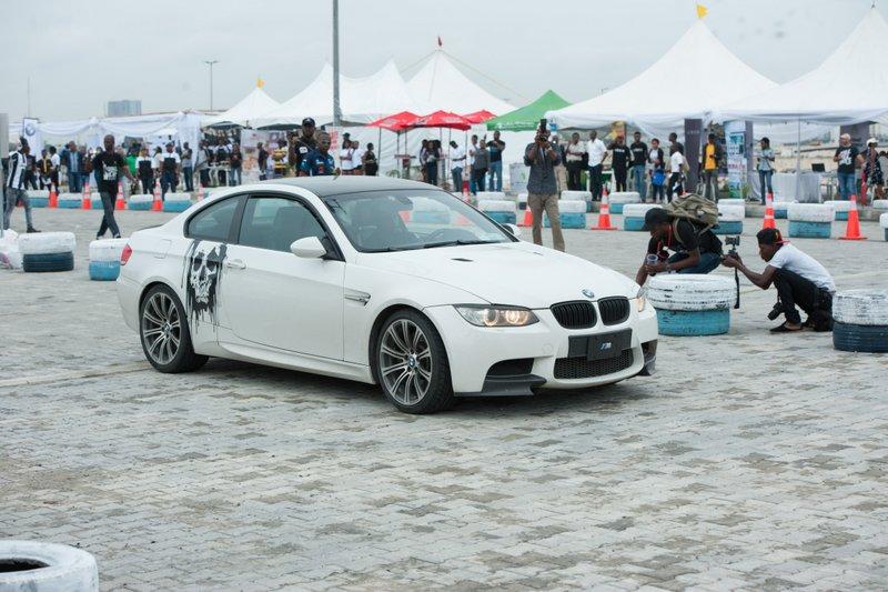 Bw-Club-BMW-at-100-September-2016-BellaNaija0047