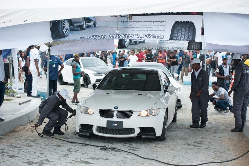 Bw-Club-BMW-at-100-September-2016-BellaNaija0048