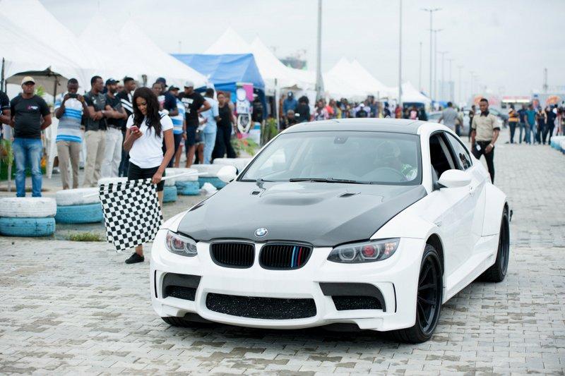 Bw-Club-BMW-at-100-September-2016-BellaNaija0049