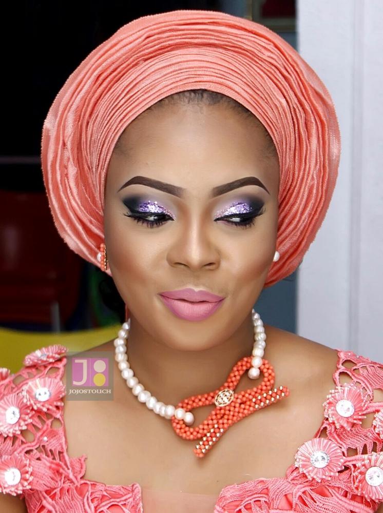 CandyCity Nigeria Nneke Somto Jojos Touch Photography_IMG-20160903-WA026_bellanaija