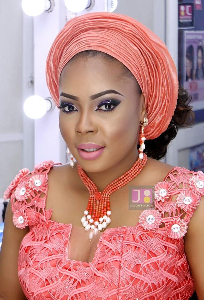CandyCity Nigeria Nneke Somto Jojos Touch Photography_IMG-20160903-WA030_bellanaija