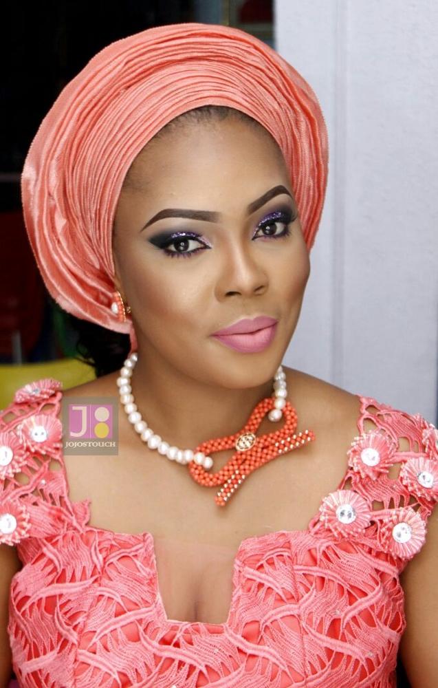 CandyCity Nigeria Nneke Somto Jojos Touch Photography_IMG-20160903-WA031_bellanaija