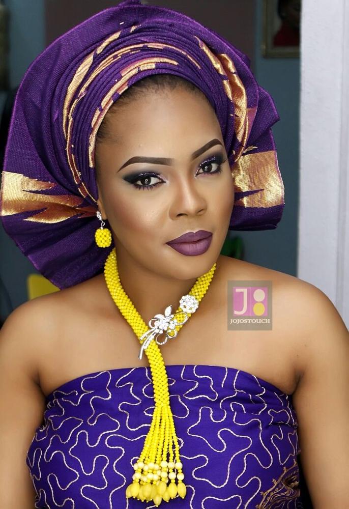 CandyCity Nigeria Nneke Somto Jojos Touch Photography_IMG-20160903-WA034_bellanaija