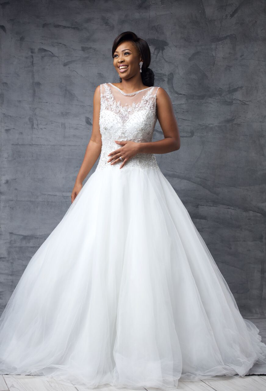 New Look Wedding Dresses 46 Amazing Carrissa She us a