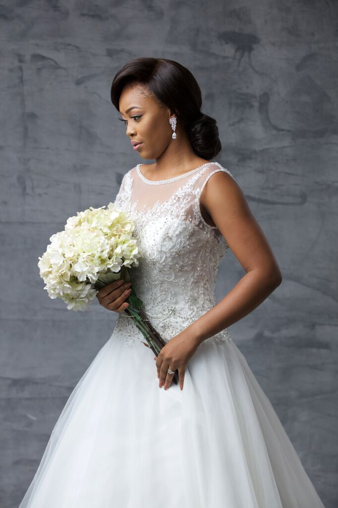 Carrissa 6_Love Tims, I Do Weddings New Bridal Collection_2016_BellaNaija