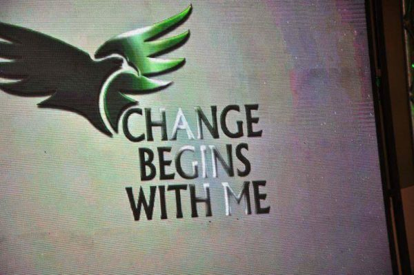 Change Begins With Me3