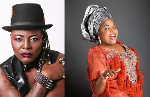 Charly-Boy-Patience-Jonathan
