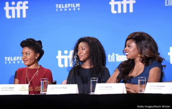 City-To-City-Press-Conference-Toronto-International-Film-Festival-September-2016-BellaNaija0003