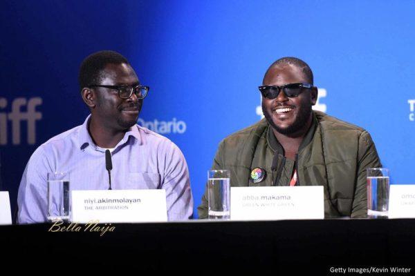 City-To-City-Press-Conference-Toronto-International-Film-Festival-September-2016-BellaNaija0004