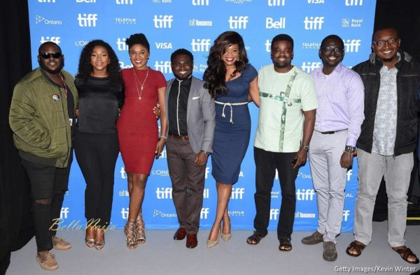 City-To-City-Press-Conference-Toronto-International-Film-Festival-September-2016-BellaNaija0006