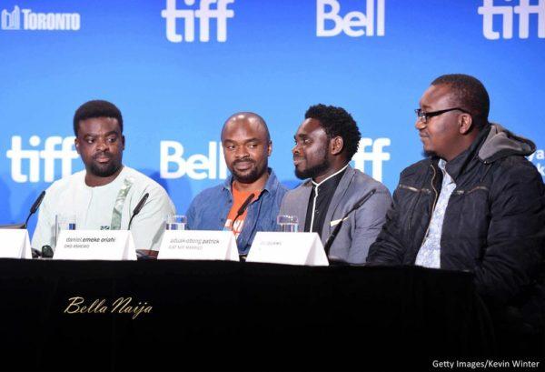 City-To-City-Press-Conference-Toronto-International-Film-Festival-September-2016-BellaNaija0007