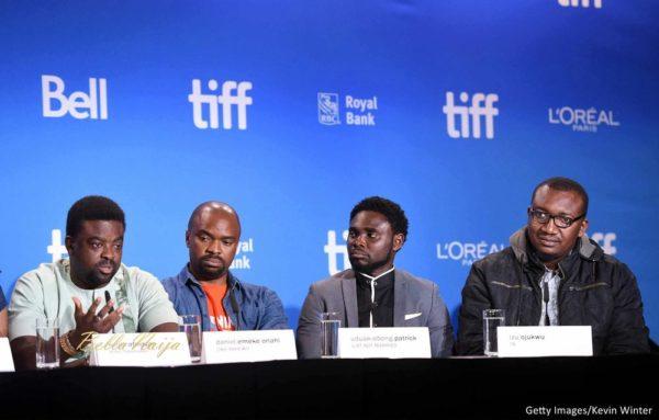 City-To-City-Press-Conference-Toronto-International-Film-Festival-September-2016-BellaNaija0008