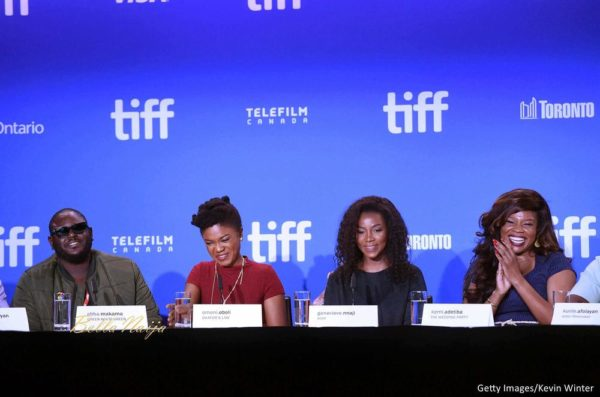 City-To-City-Press-Conference-Toronto-International-Film-Festival-September-2016-BellaNaija0012