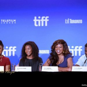 City-To-City-Press-Conference-Toronto-International-Film-Festival-September-2016-BellaNaija0013