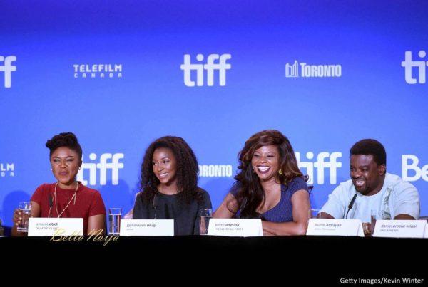 City-To-City-Press-Conference-Toronto-International-Film-Festival-September-2016-BellaNaija0013