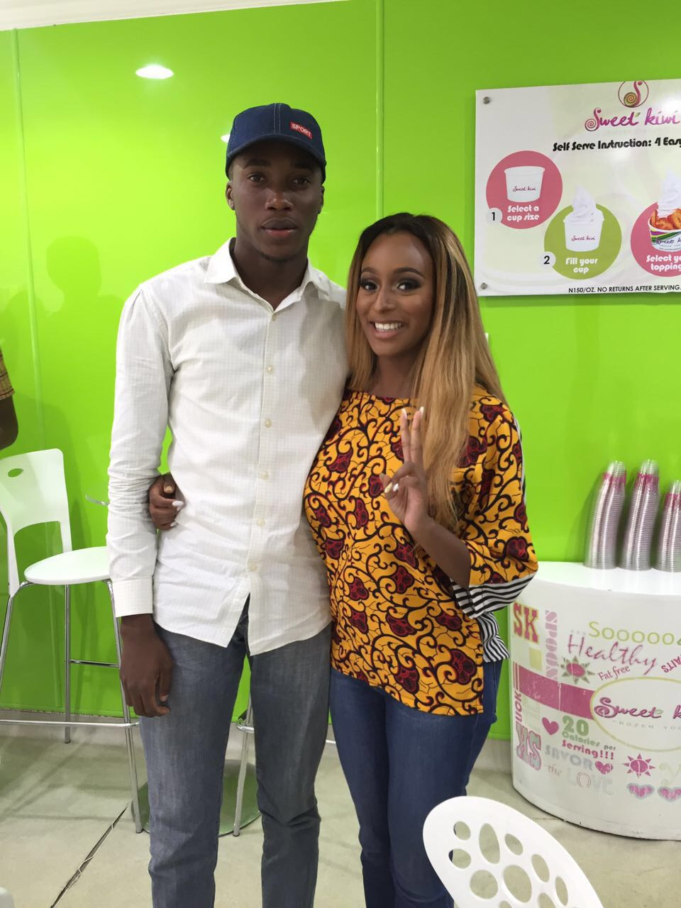 DJ-Cuppy-Fan-Date-September-2016-BellaNaija0003
