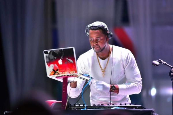 DJ-Xclusive-All-White-Party-September-2016-BellaNaija0024