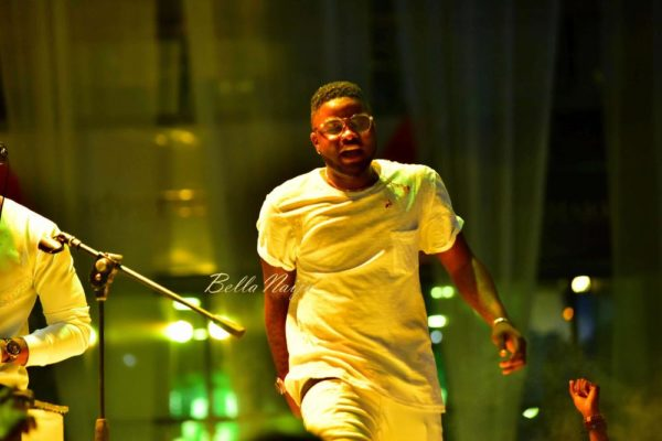 DJ-Xclusive-All-White-Party-September-2016-BellaNaija0025