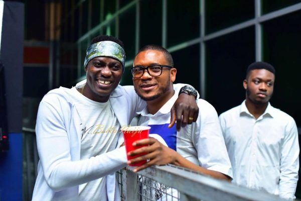 DJ-Xclusive-All-White-Party-September-2016-BellaNaija0033