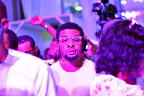 DJ-Xclusive-All-White-Party-September-2016-BellaNaija0041