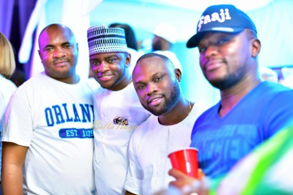 DJ-Xclusive-All-White-Party-September-2016-BellaNaija0048