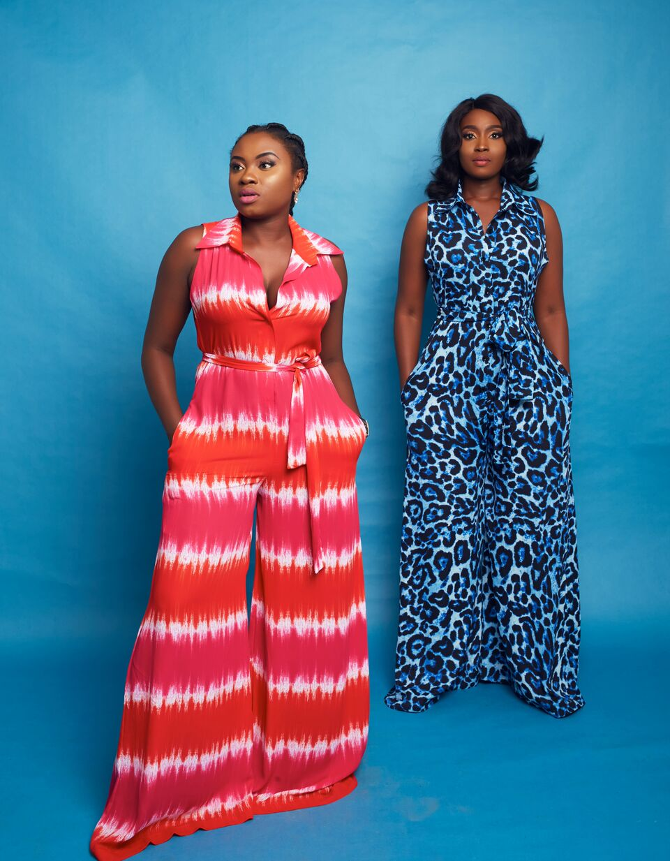DT Clothings - Fete Collection - BN Style - BellaNaija.com - 011