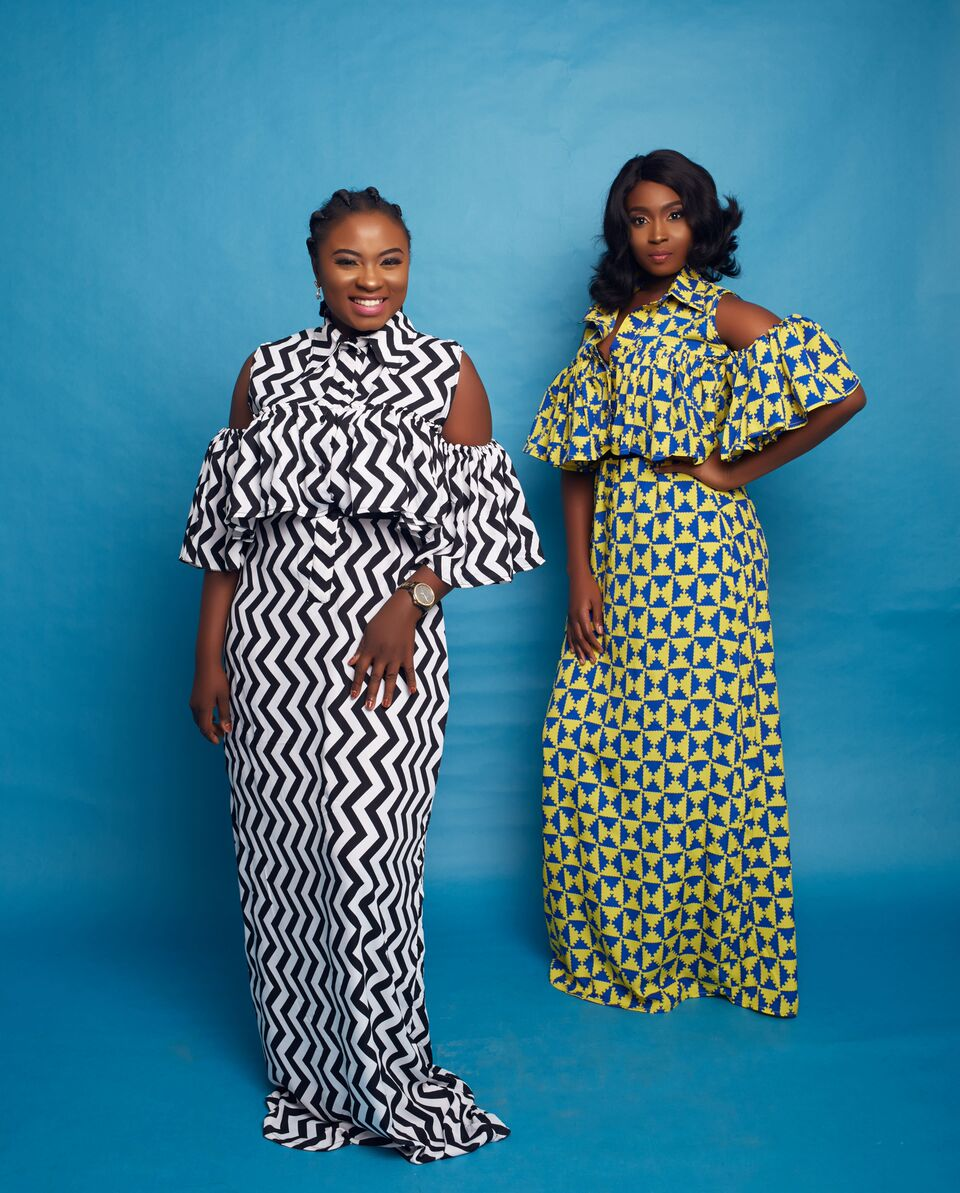 DT Clothings - Fete Collection - BN Style - BellaNaija.com - 012