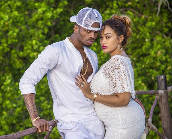 https://www.bellanaija.com/wp-content/uploads/2016/09/Diamond-Platnumz-Zari-Hassan-2.jpg