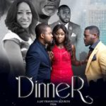 Dinner-Promo-Photos-September-2016-BellaNaija0005