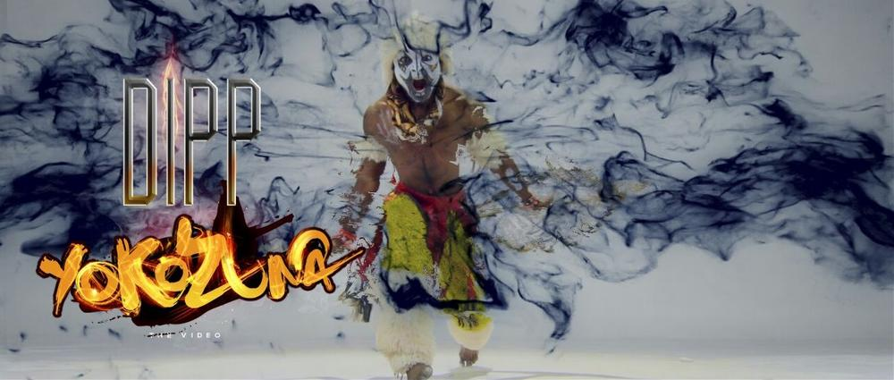 Dipp - Yokozuna (6)