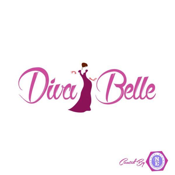 Diva Belle