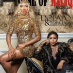 Dolapo-Marcy-Oni-Wofai-Fada-House-of-Maliq-September-2016-Issue-BellaNaija-001