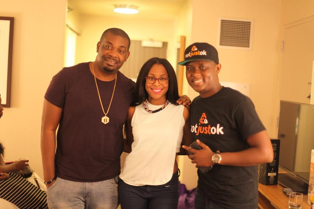 Don-Jazzy-Notjustok-Interview