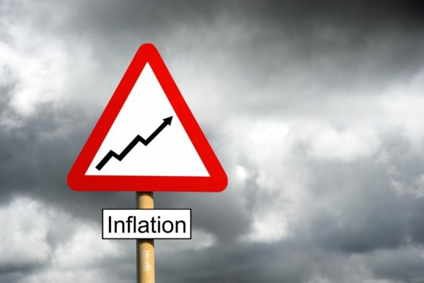 Dreamstime-Inflation