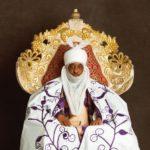 Emir-of-Kano-Lamido-Sanusi-BellaNaija-Thisday-Style-001