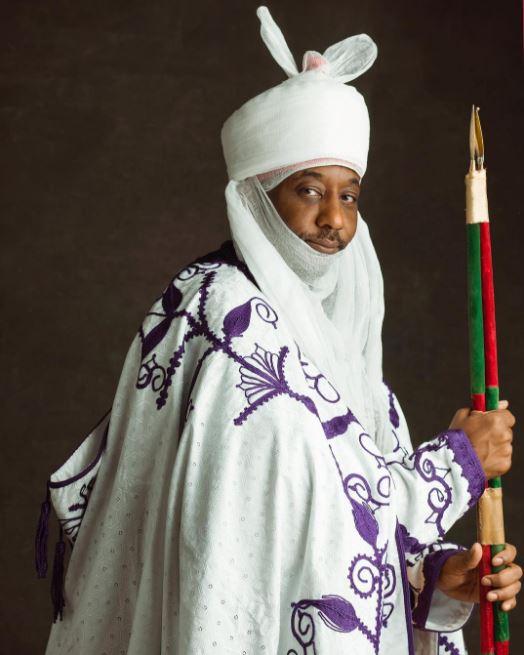Emir-of-Kano-Lamido-Sanusi-BellaNaija-Thisday-Style-002