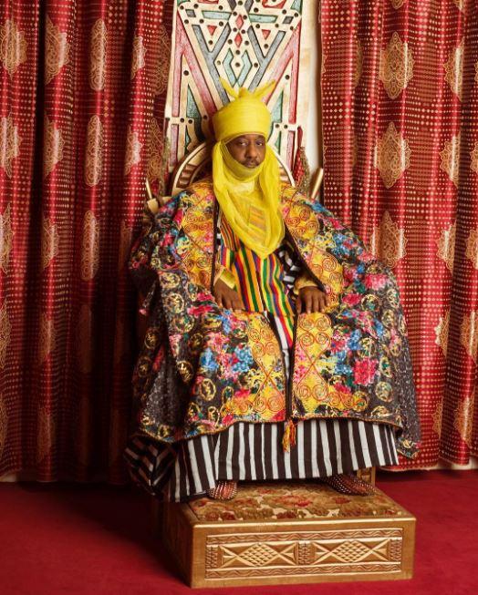 Emir-of-Kano-Lamido-Sanusi-BellaNaija-Thisday-Style-003