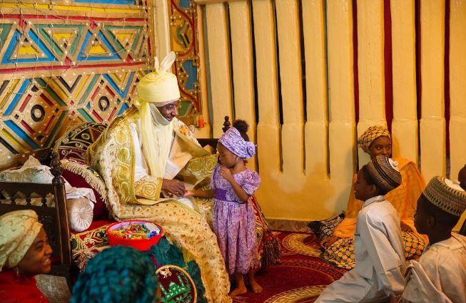 Emir-of-Kano-Lamido-Sanusi-BellaNaija-Thisday-Style-004