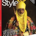 Emir-of-Kano-Lamido-Sanusi-BellaNaija-Thisday-Style-005