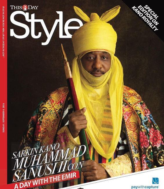 Emir-of-Kano-Lamido-Sanusi-BellaNaija-Thisday-Style-005