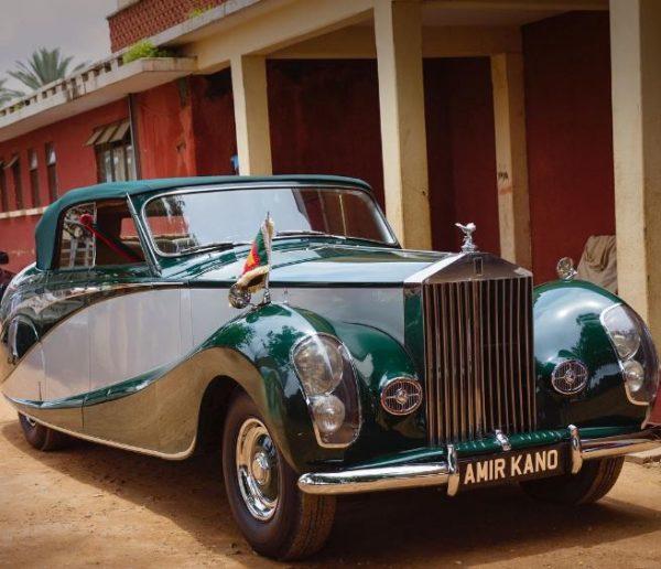 Emir-of-Kano-Lamido-Sanusi-BellaNaija-Thisday-Style-007