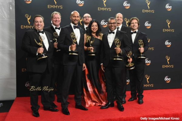 Emmy-Awards-2016-September-2016-BellaNaija0040
