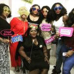 Eniola-Badmus Birthday 003 iyabo Ojo